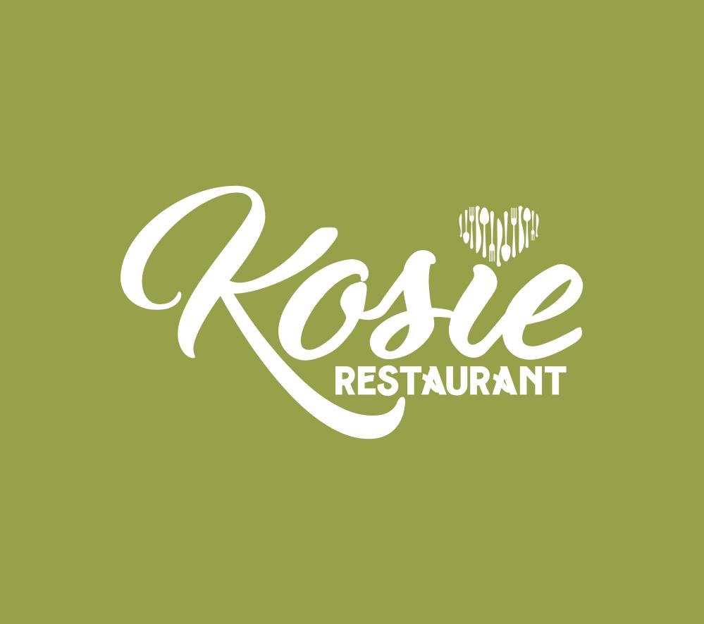 kosie restaurant