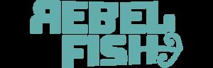 Rebelfish concept & creatie Enschede